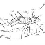 El nuevo gadget de Tesla: ¡un láser para limpiar el parabrisas!