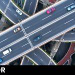 El truco infalible para calcular la distancia de seguridad correcta