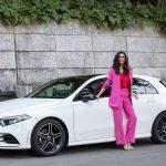 Estos fueron los 50 modelos más vendidos en Portugal durante noviembre