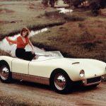 Hoy se cumplen 10 años desde que General Motors nos quitó a Saab