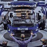 Hyundai y Kia utilizan realidad virtual para mejorar sus coches