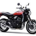 Kawasaki ofrece 1.000 euros de descuento al comprar una Kawasaki Z900 RS o RS Cafe, ¿una alternativa interesante a la BMW R nineT?