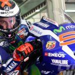 Yamaha quiere a Jorge Lorenzo