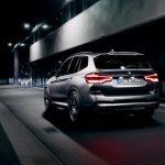 AC Schnitzer quiere que el BMW X3 M sea menos SUV