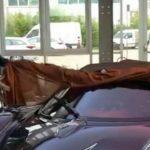 Así suena el Pagani Huayra de Lorenzo cuyo precio es 2,5M€