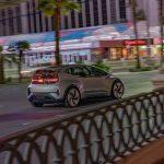 El Audi AI:ME aterriza en el CES de Las Vegas con interesantes novedades tecnológicas