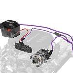 El BMW Serie 3 pronto se podrá comprar con motores diésel mild-hybrid