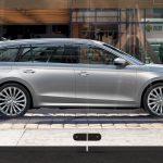 El nuevo Skoda Octavia ya tiene precios en Alemania