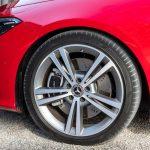 La estrella de Mercedes adelanta a los cuatro aros de Audi: La premium más vendida en 2019