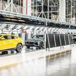 Lamborghini destroza su récord de ventas en 2019 y el culpable es el Urus