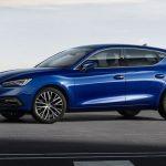 ¿Lo mejor del nuevo SEAT León? Todos los detalles e impresiones en directo +Vídeo
