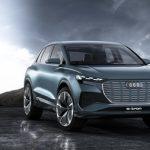 Los coches eléctricos que serán novedades de 2020, marca por marca