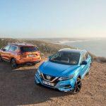 Nissan Qashqai, ¿sigue siendo una compra interesante? Ahora con 5.000 euros de descuento