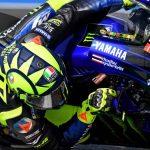 """Rossi, firme sobre su retirada: """"Si no soy más competitivo que en 2019, es mejor no seguir"""""""