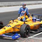 Si Fernando Alonso corre las 500 millas de Indianápolis en 2020 no lo hará con McLaren, sino con Andretti y Honda