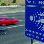 ¿Te ha cazado este radar?: La DGT anulará casi 16.000 multas por su ubicación errónea