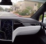 Tesla afianza su posición en Europa, y promete fabricar en Alemania más coches eléctricos que los Model Y y Model 3
