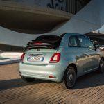 Todos los precios de la gama Fiat 500 MY2020: Híbrido incluido
