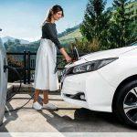 ¿Utilizan los coches eléctricos energía 'sucia'?