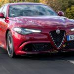 Ventas 2019, Hungría: Suzuki mantiene el dominio absoluto