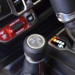 Bloqueo de diferenciales vs. control de tracción: ventajas e inconvenientes [vídeo]