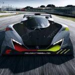 ¡Bombazo en el WEC! Rebellion deja tirada a Peugeot y abandonará las carreras de coches tras las 24 horas de Le Mans
