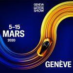 ¡Cancelado!: El coronavirus contagia al Salón del Automóvil de Ginebra