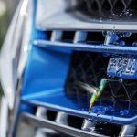 El coche de hidrógeno sigue avanzando como rival para el coche eléctrico, y Corea del Sur es la referencia absoluta