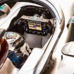 El reglamento de la F1 2021 ya prohibe el invento de Mercedes