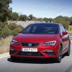 El SEAT León Edition por 250 euros al mes es la última oportunidad de comprar un SEAT León en promoción antes de que llegue la nueva generación