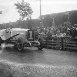 Hispano-Suiza Carmen Boulogne. Deslumbrará en el Salón de Ginebra