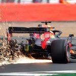 La FIA prohíbe el vacío legal