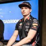 La opción de ver a un campeón junto a Verstappen en Red Bull