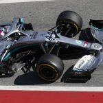 La revolucionaria dirección de Mercedes desconcierta a la F1