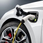 Nuevos detalles e imágenes oficial del Škoda Octavia RS iV: Lo conoceremos en unos días