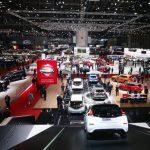 ¿Podría el Coronavirus hacer que anularan el Salón del Automóvil de Ginebra?