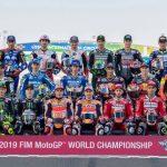 ¿Por qué el mercado de fichajes de MotoGP va a arder este año?