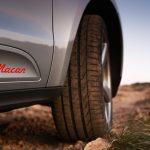 Porsche anuncia la llegada del pack Soul para el Macan 2.0 de 245 CV