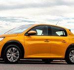 Probamos el Hyundai i10, un coche utilitario con aires de compacto en tecnología y seguridad