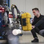 Prohibir el diésel y la gasolina en 2035: analizando las claves del reto que se ha propuesto Reino Unido