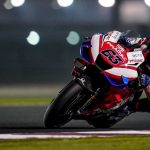 Test MotoGP Qatar 2020 en directo: Ducati también funciona
