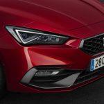 Ya hay fecha para el debut de los nuevos CUPRA León 2020: Con motor híbrido-enchufable