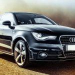 5 ventajas de comprar un coche de segunda mano en Alicante que te sorprenderán