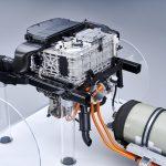 BMW nos habla de hidrógeno: su primer modelo «público» llegará a partir de 2025