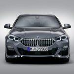 BMW y MINI se suman a la iniciativa de ceder su flota a los sanitarios