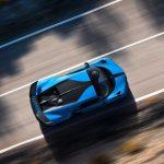 Bugatti Chiron Pur Sport 2020: El Chiron enfocado en el conductor ha llegado por 3,2 millones de euros
