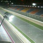Cancelado el GP de Qatar de MotoGP por el coronavirus