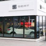 ¿Comprar un coche online? SEAT mantiene sus ventas en Noruega «a golpe de click»