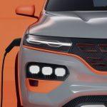 Dacia Spring. El eléctrico para todos los públicos