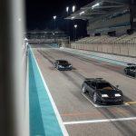 EB110, Veyron y Chiron: La evolución de Bugatti en los últimos 30 años